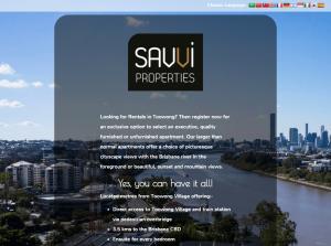 Savvi Properties