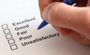 Review How Your Staff Are Performing