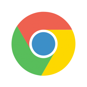 Google Chrome Blocking Ads