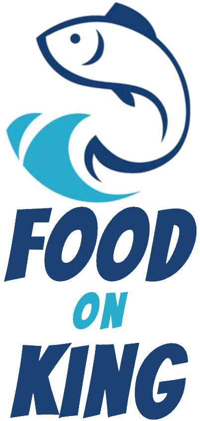 New logo variation